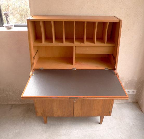 rangements et bureaux joli trouvaillesvintage. Black Bedroom Furniture Sets. Home Design Ideas