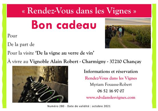 bons-cadeauw-visite-vignoble-Touraine-Vallee-Loire-degustation-vin-Rendez-Vous-dans-les-Vignes
