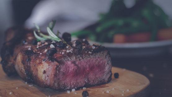 Une manière savoureuse pour réussir une viande tendre et goûteuse à la cuisson !