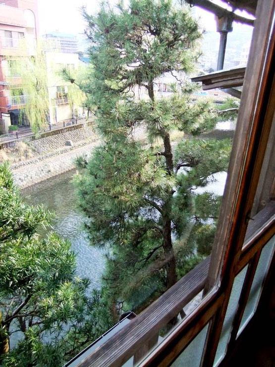 Ito K's House Onsen - chambre