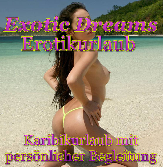 sexurlaub hotel what is a escort girl