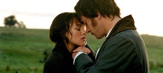 1 Livre 1 Film De Lover 3 Orgueil Et Prejuges Films