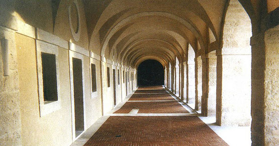 restoration-fortress-historical-monument-stone-saint-nicolas-marseille