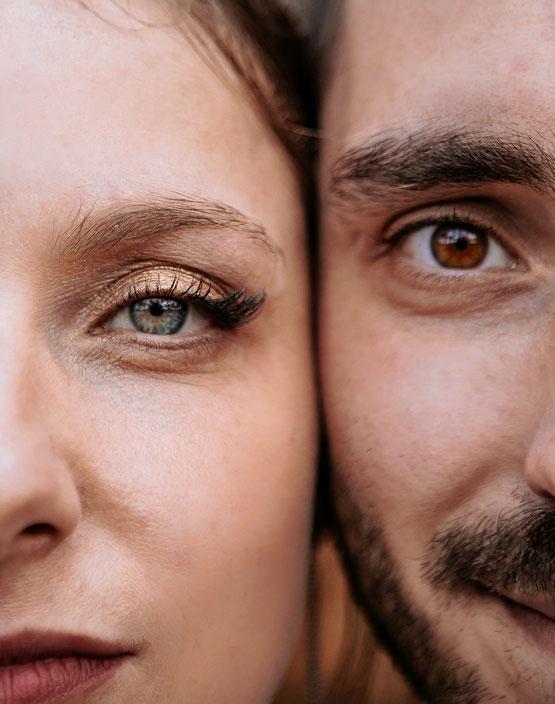 photographe mariage rennes, photographe mariage Bretagne, photographe mariage