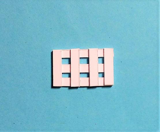 Miniaturen selber basteln