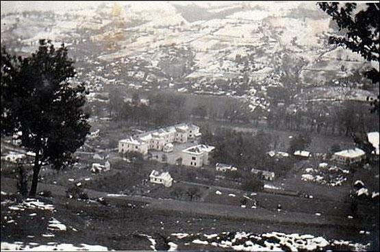 Travnik 1944.