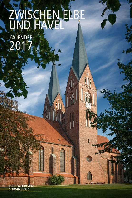 Kalender Neuruppin, Ruppiner Land