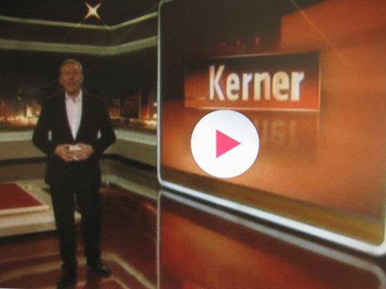 """Kerner SAT1 Sendung """"Milbenalarm im Schlafzimmer"""" vom 04.11.2010"""