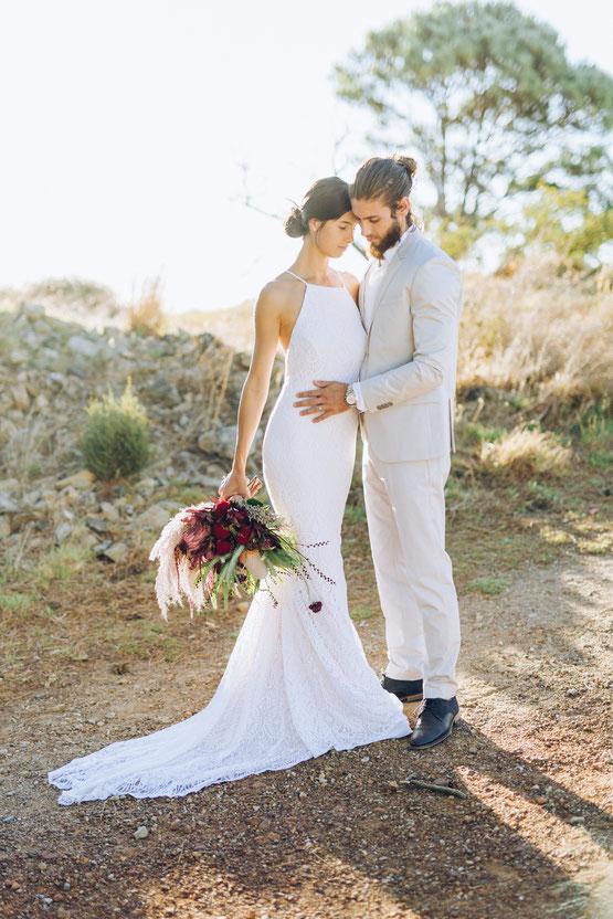 Kapstadt Hochzeitsfotografie