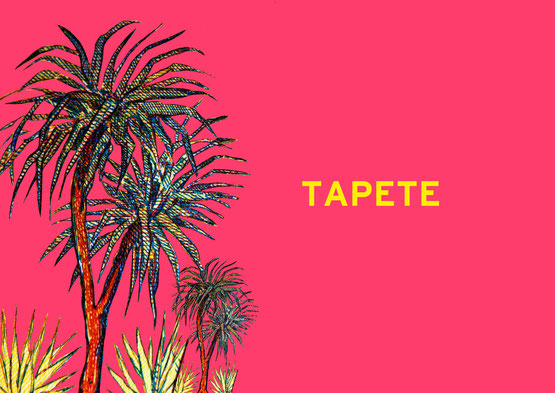 MAKRO MONEY  as TAPETE | FLIESEN | AKUSTIKPANEL | further informations please use the contact form