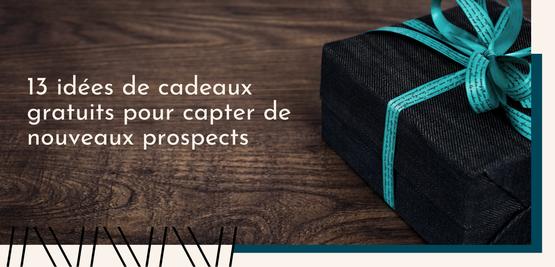 Cadeau gratuit / Conseil Communication TPE, Commerces, Indépendant
