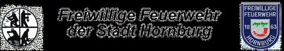 Freiwillige Feuerwehr Hornburg