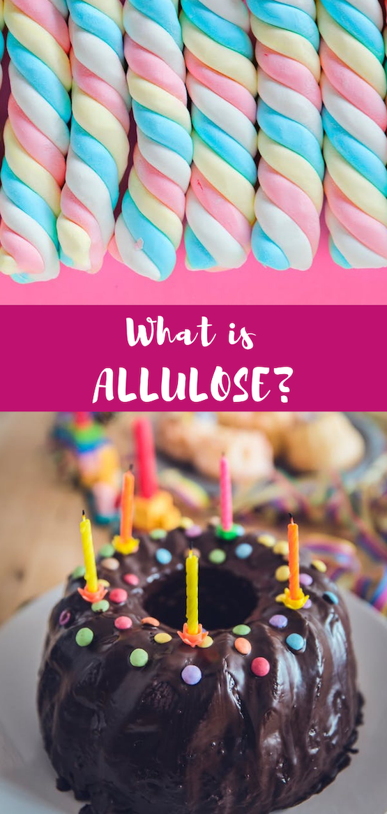 Curious about allulose and allulose recipes? It's one of the newest sugar substitutes and can be great for diabetic meals and diabetic recipes. #allulose #sugar #sweetener #alluloserecipes #lowcarb #diabetes #amyseatlist #diabetesrecipes