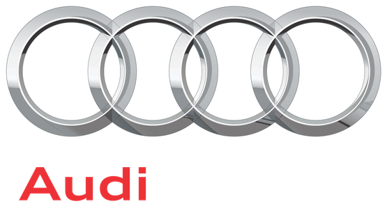 Audi Repair and Service PDF  Manuals, Wiring diagrams, Fault Codes