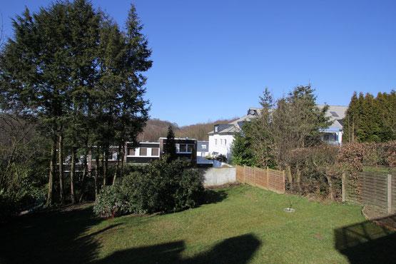 Immobilien in Essen