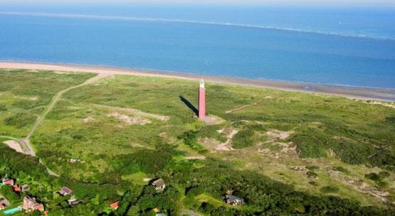Te huur luxe, vrijstaand vakantiehuis op park in Ouddorp op 700 meter van het strand voor 4 personen in de provincie Zuid-Holland gratis Wifi, honden toegestaan