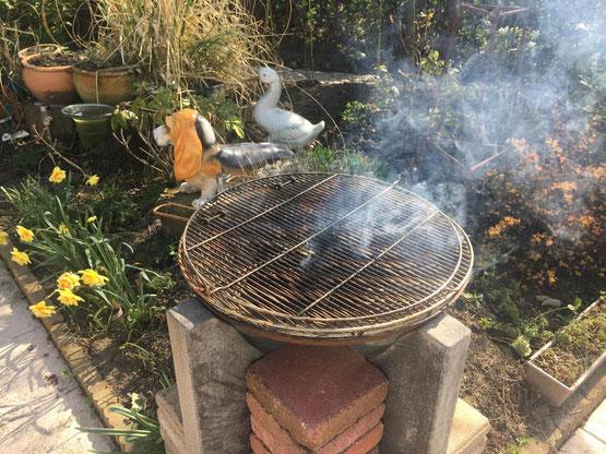 Te huur vakantiehuisje voor 6 personen op vakantiepark De Krabbenkreek in Zeeland