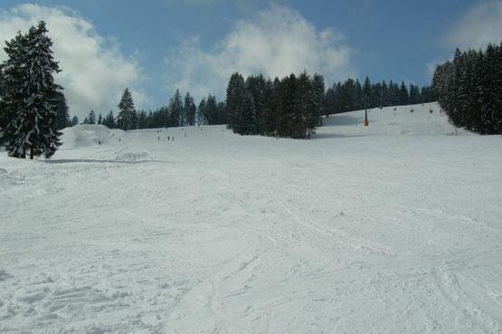 Wintersport in Tsjechië, te huur Lipno nad Vltavou - Zuid Bohemen met internet in skigebied