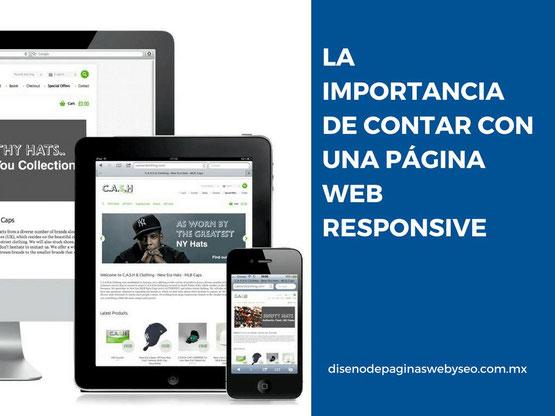 diseño de paginas web, seo, posicionamiento en buscadores, manejo de redes sociales, paginas web