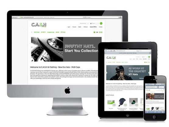 sitio web - diseño web - diseño de paginas web - diseño web mexico - diseño de páginas web - diseño de sitios web