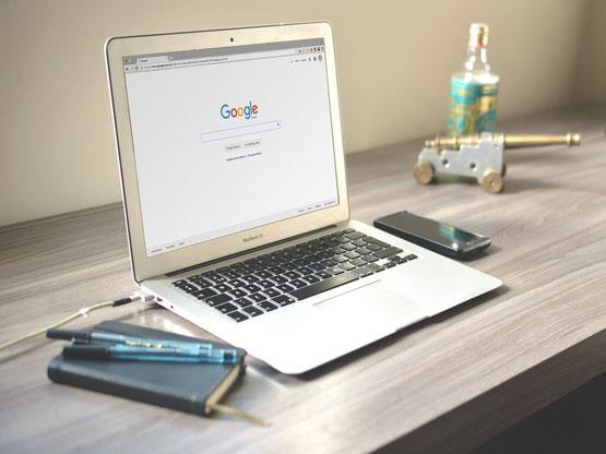 seo- posicionamiento web - posicionamiento seo - posicionamiento en google - posicionamiento en buscadores -seo en mexico