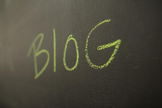 Header_inbound 361_Challenge 21 Jours pour avoir un bon blog_Jour 9_Blogging : Comment choisir sa niche / son secteur d'activités / sa spécialité / son industrie_Paul Emmanuel NDJENG