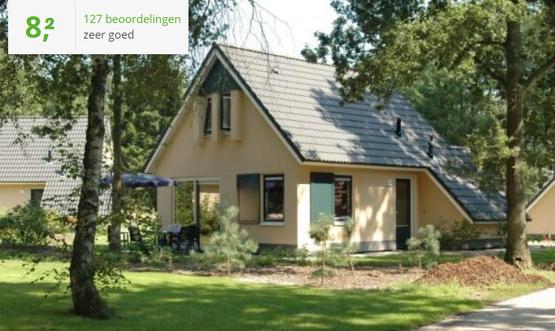 Vakantiewoningen huren in de provincie Drenthe met Wifi, honden toegestaan