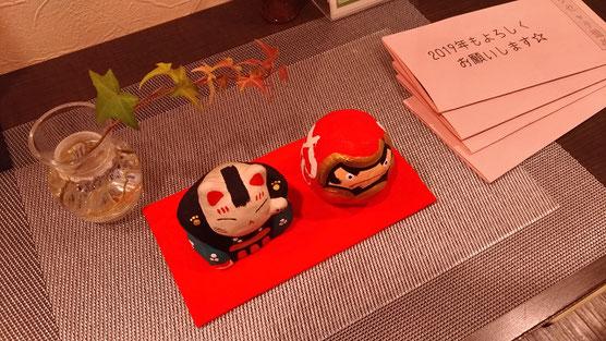 小倉駅15分のリラクゼーションマッサージ店ブログ写真