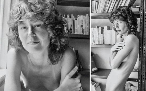 Ana Cristina Cesar (1952-1983)