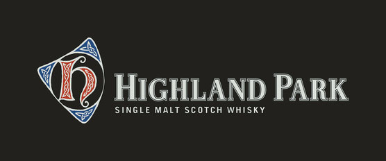 Highland Park Single Malt Whisky