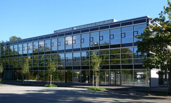 Bild Sprachheilschule Battenberg