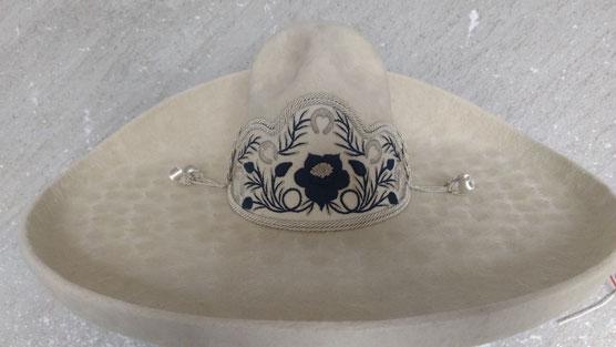 4772b325cffb4 El sombrero es algo que distingue al Mexicano de todo el resto del mundo