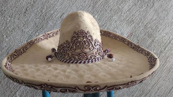 04e2b6c45f8f3 El sombrero es algo que distingue al Mexicano de todo el resto del mundo