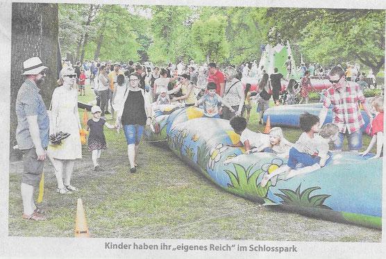 Winseenr Anzeiger, 31.05.2019
