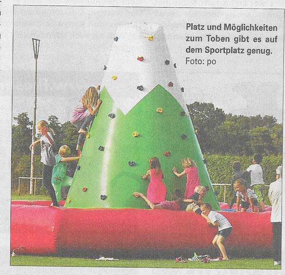 Wochenblatt Marsch & Heide, 17.08.2017