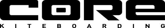 Core Kiteboarding, Core Kiteboard, Core Choice 3, Core Fuison 4, Core Board kaufen in NRW