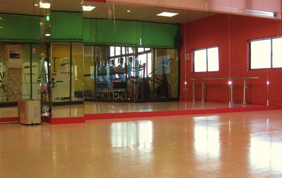メディカルフィットネスセンター ソルバリエの画像