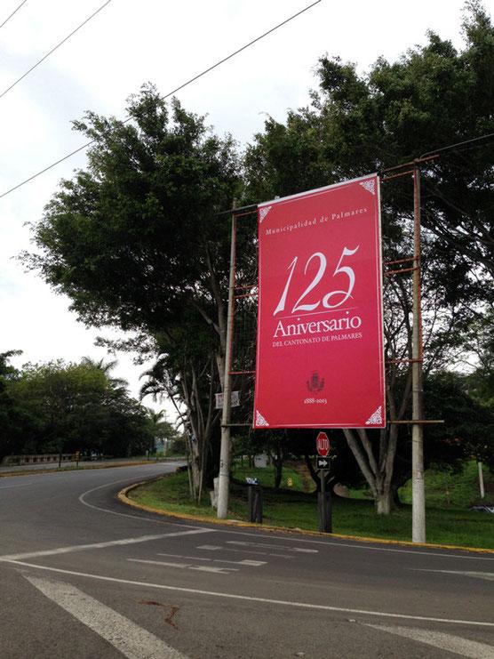 Autopista Bernardo Soto