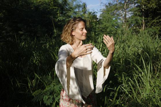 CHI-DANCE Deborah Martin Biel-Bienne