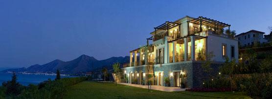Kreta Villen, Luxus Immobilie, Haus auf Kreta