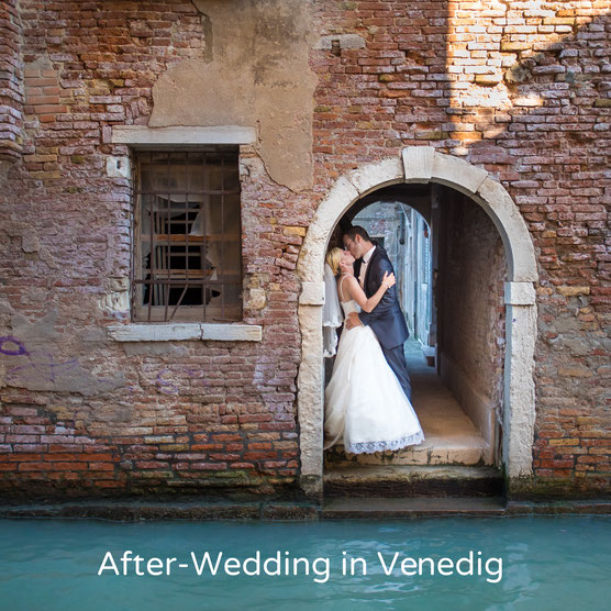 Hochzeitsfotograf Heilbronn Johanna Kuttner Wedding Photograph Brautpaar Hochzeitsfotos Braut Bräutigam Shooting After-Wedding Venedig