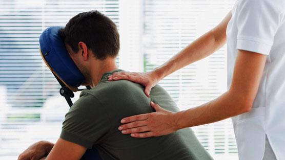 massage energetique amma assis de vos cils a vos ongles lannemezan