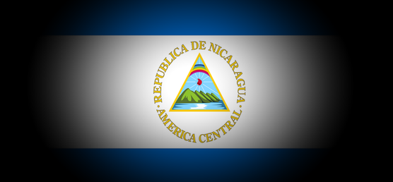 Nicaragua - Rum aus Mittelamerika