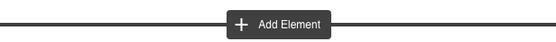Add element
