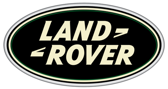 Super 96 Land Rover Pdf Manuals Download For Free Sar Pdf Manual Wiring Digital Resources Ommitdefiancerspsorg