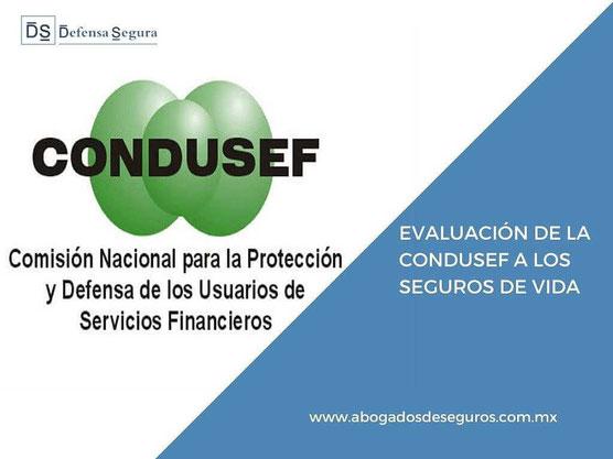 abogados de seguros - abogados especialistas en seguros - cobro de seguros