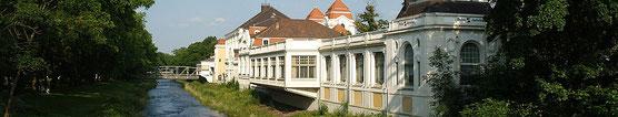Kurhaus Bad Neuenahr