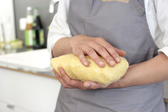 Pasta Kochkurs München Kochstudio Bilou Foodblog