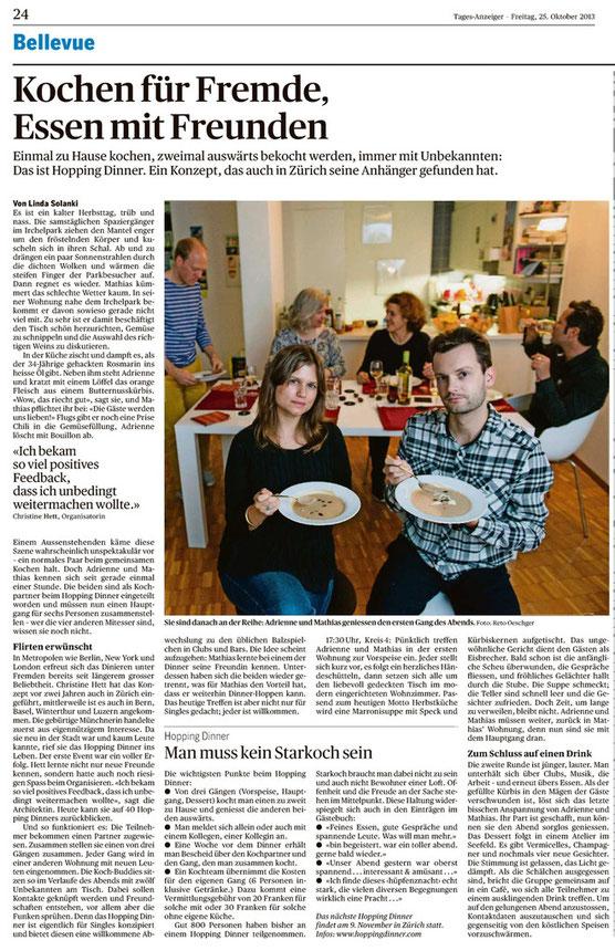 Online Dating Murgenthal, partnerbrse Bassersdorf