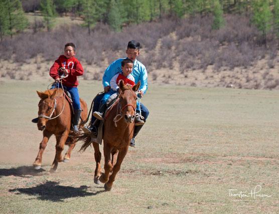 Meine Höhepunkte in der Mongolei Die Natur erleben in dem unberührten Gorschi-Tereldsch Nationalpark, der Mongolischen Schweiz  Die Klöster und Tempel erleben in der Hauptstadt Ulaanbaatar Ein mongolisches Barbecue erleben Die Fahrt mit der Transsibirisch